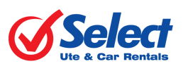 Brisbane Ute Hire & Car Rentals